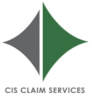 CIS_Claim-Services---Square-New-Base-H150
