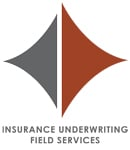 CIS_Underwriting-Services---Square-New-Base-H150