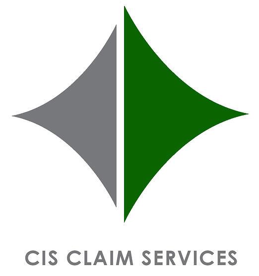 CIS-Claim-Services-Logo-Square-Large