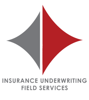 CIS-Underwriting-Sail-Logo-Red-2460-x-2760