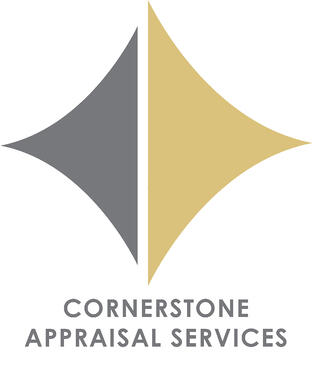 CIS-Cornerstone-Sail-Logo-Gold-HD